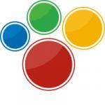 Logo_200px_breit