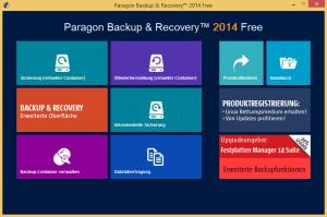 paragon2014
